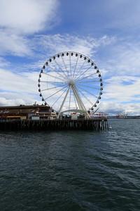 2013_05_29 Seattle WA 014