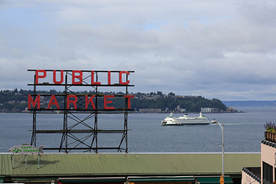 2013_05_30 Pike Place Market 012