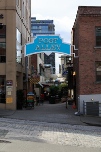 2013_05_30 Pike Place Market 043