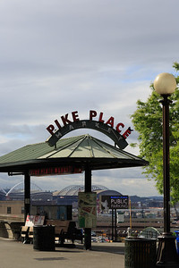 2013_05_30 Pike Place Market 019