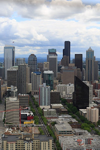 2013_05_30 Seattle Space Needle 028