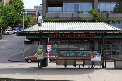 2013_05_30 Pike Place Market 031