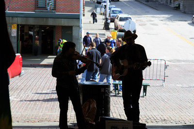 2013_05_30 Pike Place Market 059