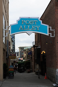 2013_05_30 Pike Place Market 008