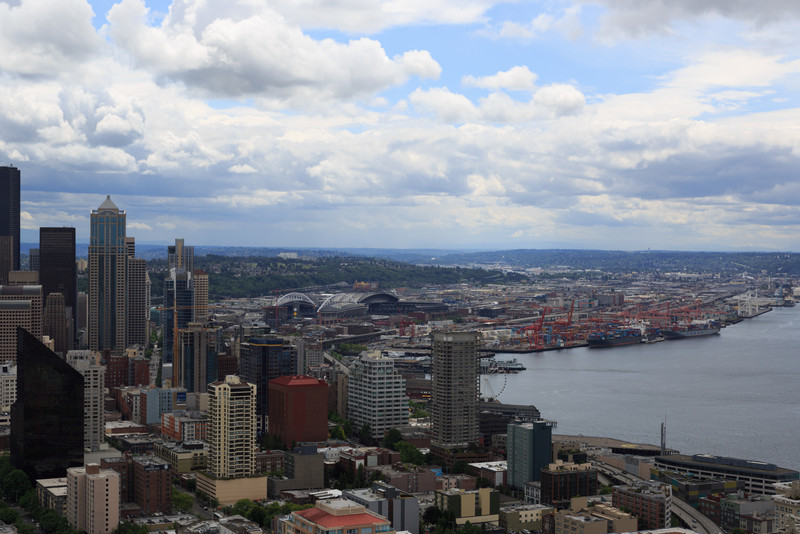 2013_05_30 Seattle Space Needle 015