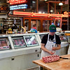 Don & Pete's Meats at Pike Place Market