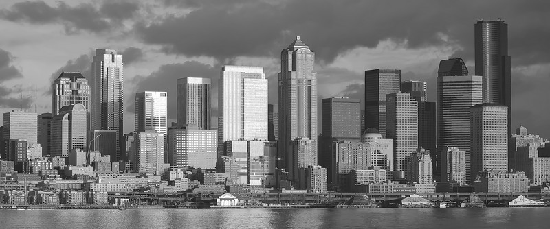 Seattle DT_filtered-3