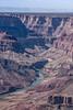 Grand Canyon, taken at the South Rim.