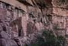 Honanki Indian Ruins near Sedona.