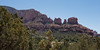 Back Country around Sedona
