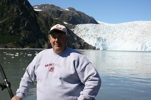 Seward Alaska  l  08-17-07