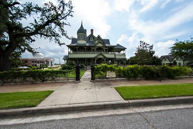 May 30, 2012_Stark House-1025
