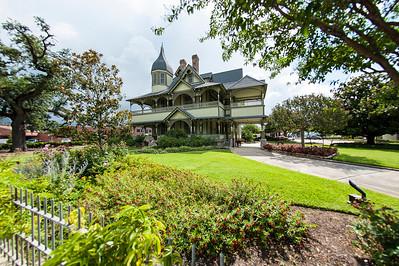 May 30, 2012_Stark House-1022