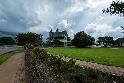 May 30, 2012_Stark House-1030
