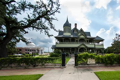 May 30, 2012_Stark House-1026