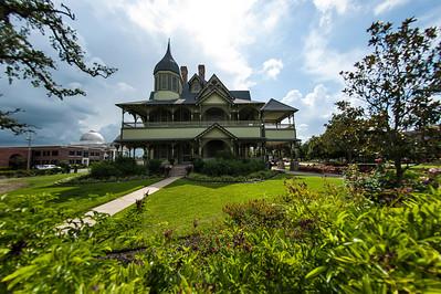 May 30, 2012_Stark House-1023
