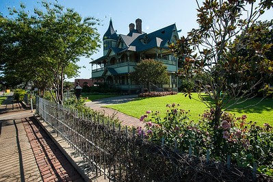 May 31, 2012_Stark House-101015