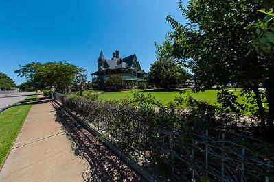 May 31, 2012_Stark House-101220