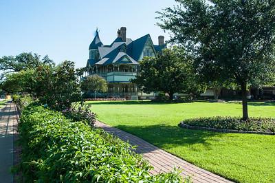 May 31, 2012_Stark House-101010