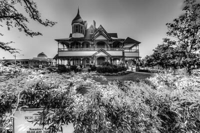 May 31, 2012_Stark House-1012-14