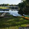 Shingle Creek Regional Park, Kissimmee, Florida - 22 August 2014 (Photographer: Nigel Worrall)