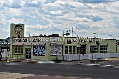 Wonder Bar Asbury Park, NJ 19 May 2014