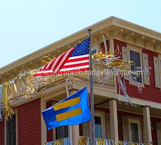 Ocean Grove , NJ 7/13/2014