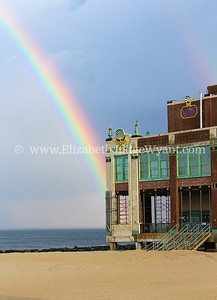 Asbury Park, NJ 19 May 2014