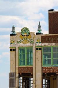 Asbury Park, NJ 19 May 2014