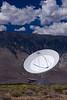 Array<br /> <br /> Owens Valley Radio Observatory