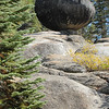 Globe Rock