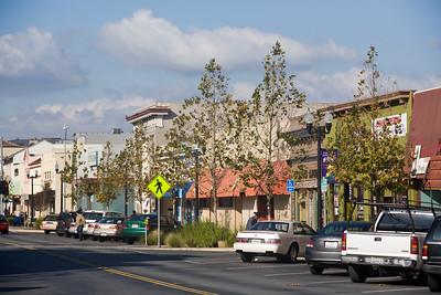 Gilroy, CA