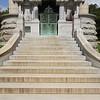 Mountain View Cemetery, Oakland, CAlifornia
