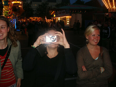 Meta-photo