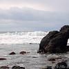 Black Point Beach