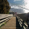Stengal Beach, CA