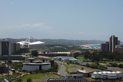 SouthAfrica-3