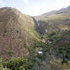 The Baths, Citrusdal Valley, Western Cape, South Africa