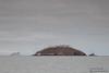 Island near Elizabeth Bay - Isla Isabela, Galapagos, Ecuador