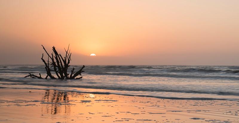 Peach Beach_DSC7905