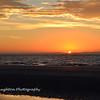 Sunrise, Hilton Head Island