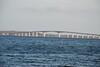 Jamestown-Verrazano Bridge
