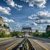 Pennybacker (a.k.a. Loop 360) Bridge