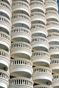 Le Bua Hotel-Bangkok-Thailand