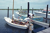 hatteras_cole_boat