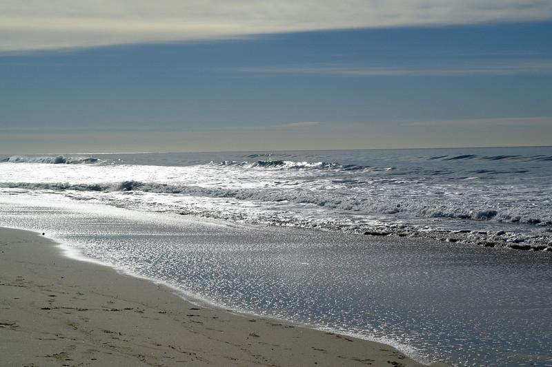 170 waves
