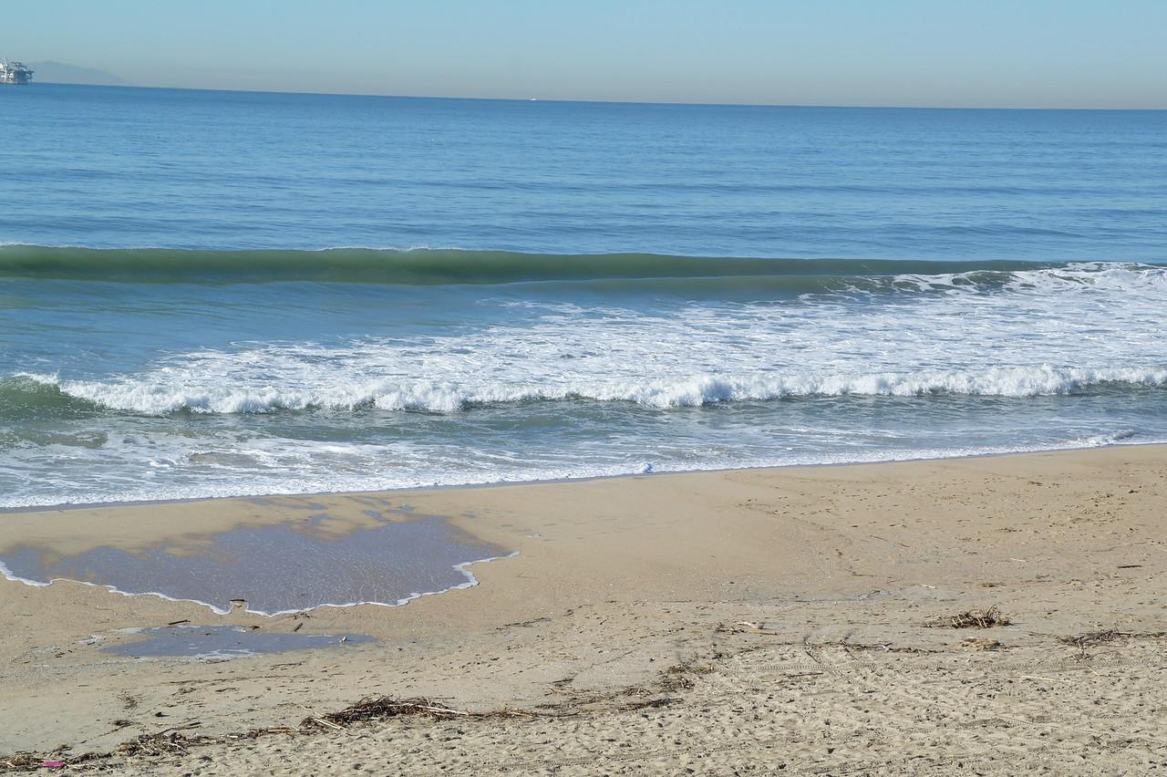 137 Waves