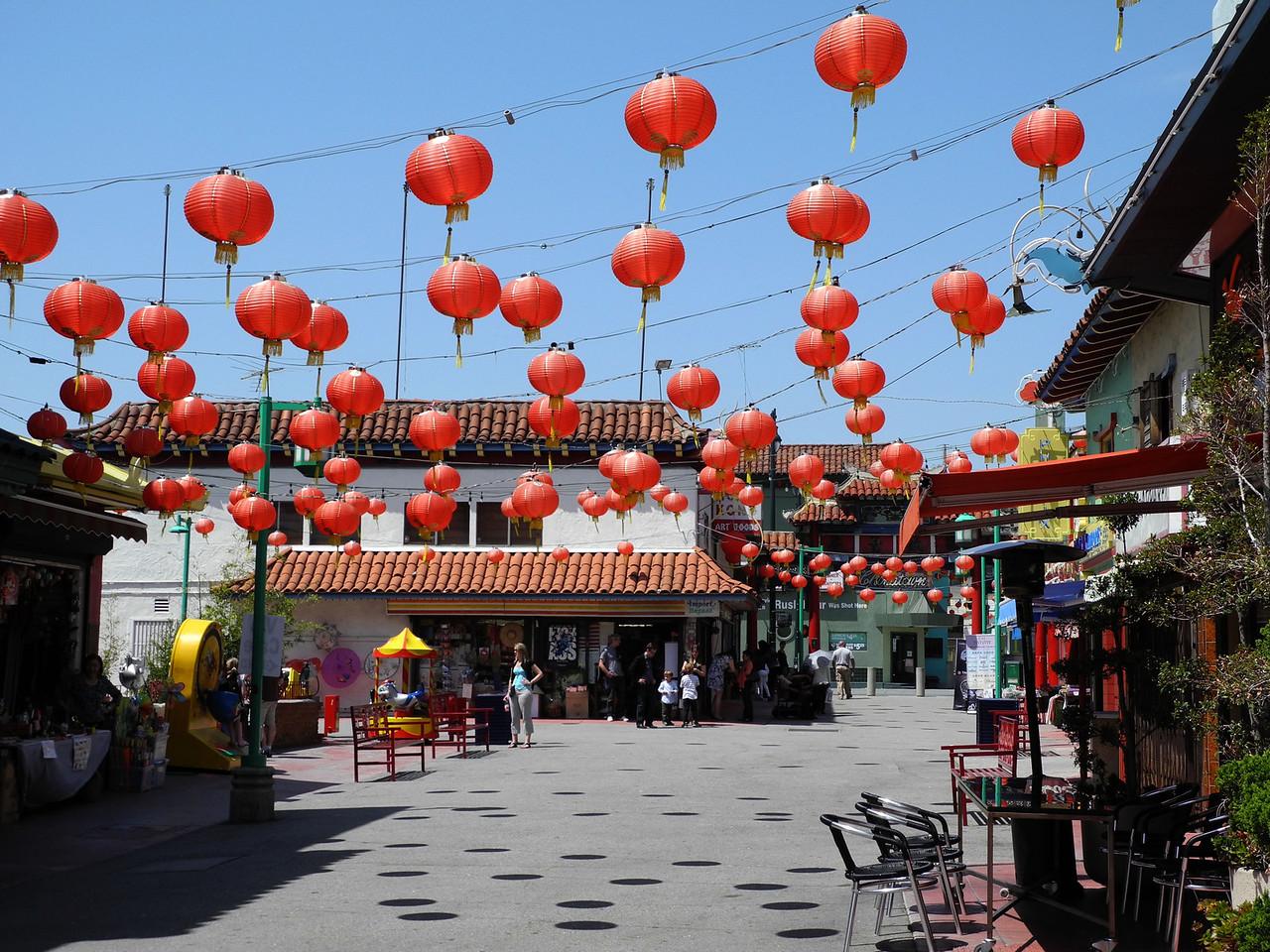1506 Chinatown