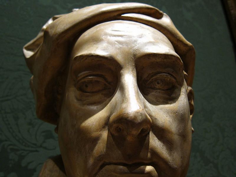 094 George Friedrich Handel