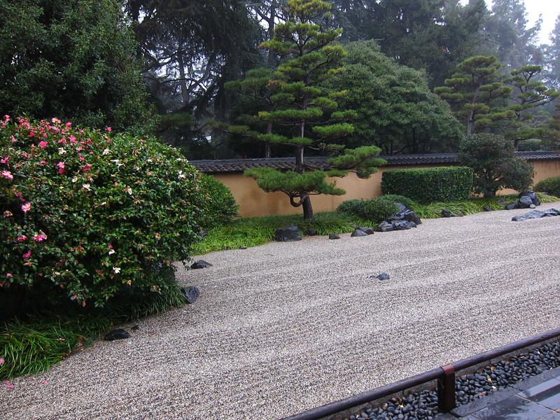 139 Zen Garden